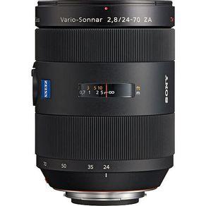 Lente-Sony-24-70mm-f-2.8-Carl-Zeiss-T--Standard-Zoom-A-Mount--SAL2470Z-