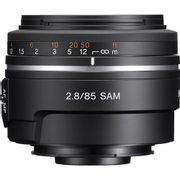 Lente-Sony-85mm-F-2.8-SAM-Prime-A-Mount--SAL85F28-