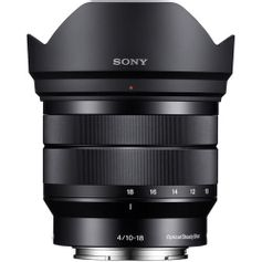 Lente-Sony-10-18mm-f-4-OSS-Alpha-E-Mount--SEL1018-