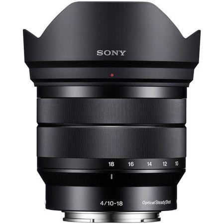 Lente-Sony-10-18mm-f-4-OSS-Alpha-E-Mount--SEL1018-