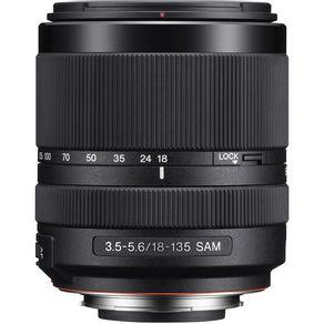 Lente-Sony-DT-18-135mm-f-3.5-5.6-SAM-A-Mount--SAL18135-