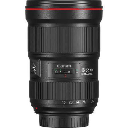 Lente-Canon-EF-16-35mm-f-2.8L-III-USM-