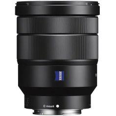 Lente-Sony-FE-16-35mm-f-4-ZA-OSS-Vario-Tessar-T--E-Mount--SEL1635Z-