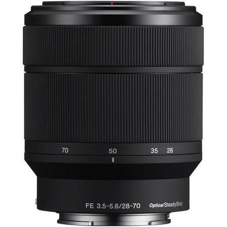 Lente-Sony-FE-28-70mm-F3.5-5.6-OSS-E-Mount--SEL2870-