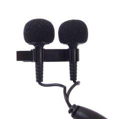 Microfone-de-Lapela-Estereo-Yoga-EM-6