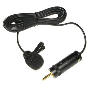 Microfone-de-Lapela-Yoga-EM-101
