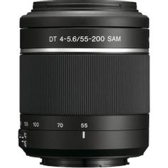 Lente-Sony-DT-55–200-mm-F4–5.6-SAM-II-A-Mount--SAL55200-2-