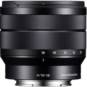 Lente-Sony-E-10-18mm-f-4-OSS-E-Mount--SEL1018-