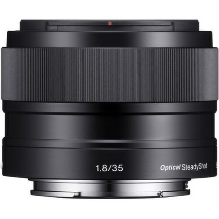 Lente-Sony-E-35mm-f-1.8-OSS-E-Mount--SEL35F18-