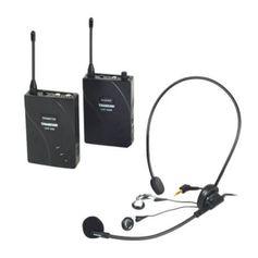 Microfone-sem-Fio-de-Lapela-Takstar-UHF-938