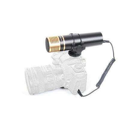 Microfone-Condensador-Estereo-para-Camera-DSLR-Filmadora-e-Gravadores-de-Audio