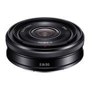 Lente-Sony-E-20mm-f-2.8-E-Mount--SEL20F28-
