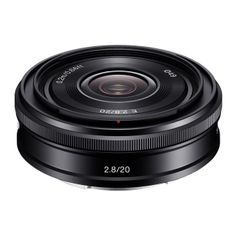Lente-Sony-E-20mm-f-2.8-E-Mount--SEL20F28-