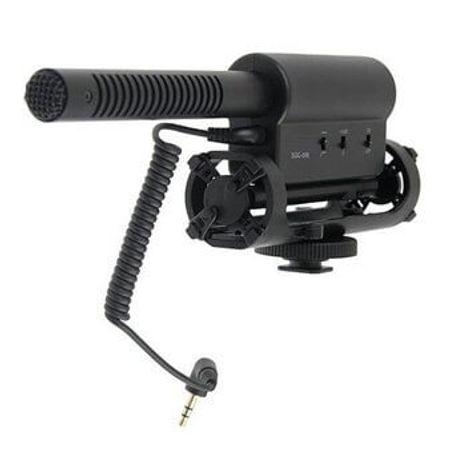 Microfone-SGC-598-para-Filmadoras-e-Cameras-DSLR