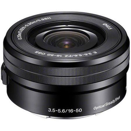 Lente-Sony-E-PZ-16-50mm-f-3.5-5.6-OSS-E-Mount--SELP1650-