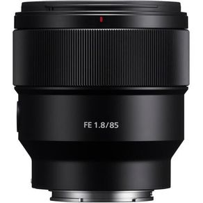 Lente-Sony-FE-85mm-f-1.8-E-Mount--SEL85F18-