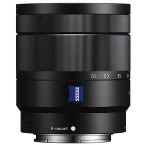 Lente-Sony-16-70mm-f-4-ZA-OSS-Vario-Tessar-T--E-mount--SEL1670Z-