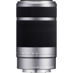 Lente-Sony-E-55-210mm-f-4.5-6.3-OSS-E-Mount-Prata--SEL55210-