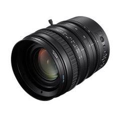 Lente-Sony-SCL-Z18X140-FZ-Mount-Zoom-14X
