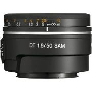 Lente-Sony-DT-50mm-f-1.8-SAM-A-Mont--SAL50F18-