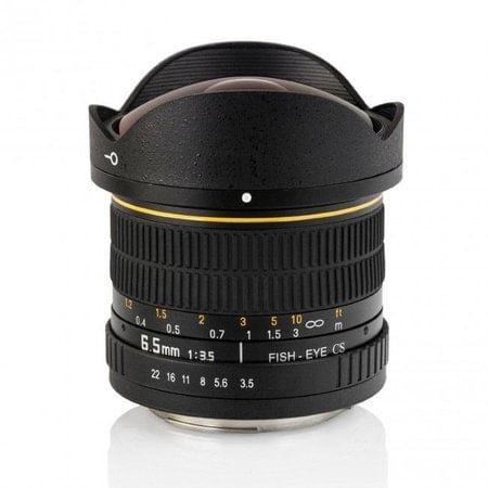 Lente-Fisheye-65mm-f-3.5-para-Nikon