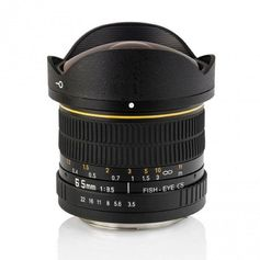 Lente-Fisheye-6.5mm-f-3.5-para-Canon