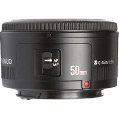 Lente-Yongnuo-YN-50mm-f-1.8-para-Canon-EF