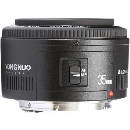 Lente-Yongnuo-YN-35mm-f-2.0-para-Canon-EF