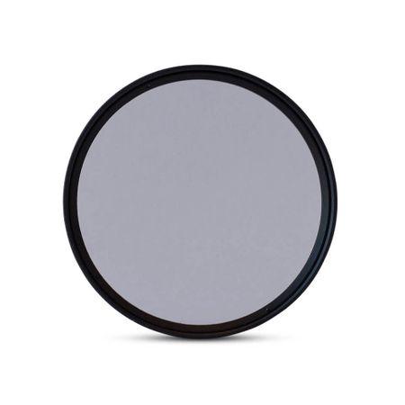 Filtro-dHD-CPL-55mm
