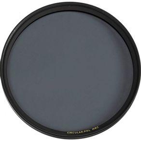 Filtro-PRO-MRC-CPL-77mm-Super-Fino