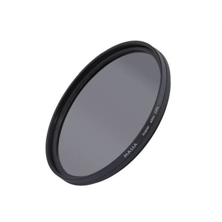 Filtro-CPL-67mm-Super-Slim