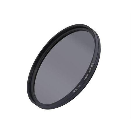 Filtro-CPL-Super-Slim-52mm
