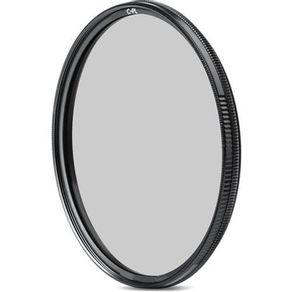 Filtro-CPL-67mm
