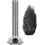 Microfone-Capsula-Zoom-SGH-6-Direcional-para
