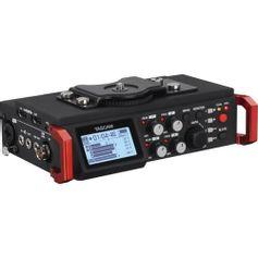 Gravador-Tascam-DR-701D-para-Cameras-DSLR