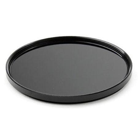Filtro-IR-760NM--Infravermelho--77mm
