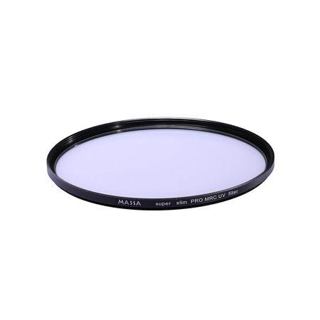 Filtro-PRO-MRC-UV-52mm-Super-Fino