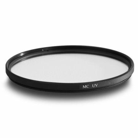 Filtro-MC-UV-55mm
