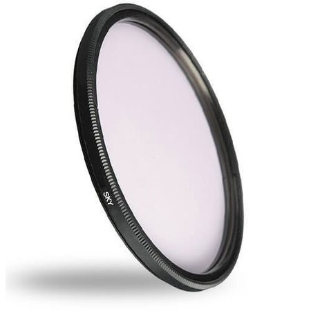 Filtro-Sky-Light-52mm