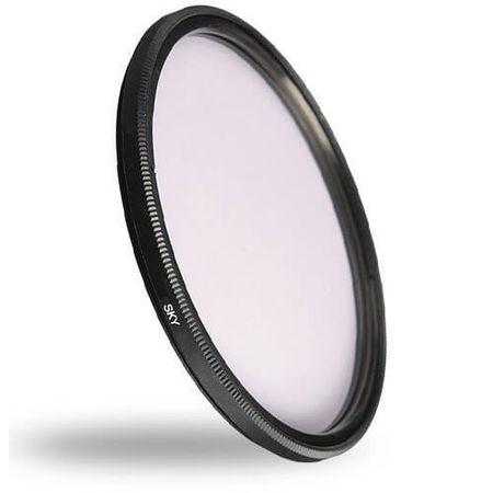 Filtro-Sky-Light-77mm