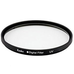 Filtro-Kenko-UV-82mm
