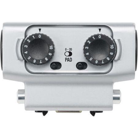 Capsula-Zoom-EXH-6-com-Duplo-XLR-para-Gravadores-Zoom-H5-e-H6
