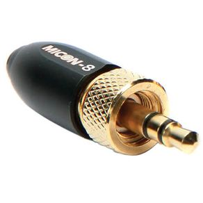 Conector-Rode-MiCon-8-para-Transmissores-Sony-UWP