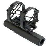 Absorvedor-Rode-SM5-Shotgun-Shock-para-Microfone-Shotgun