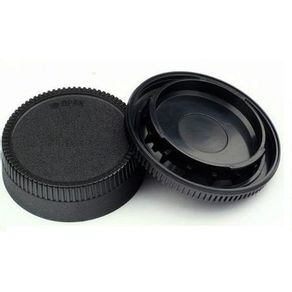 Kit-Tampa-de-Lente-e-Corpo-Nikon-1