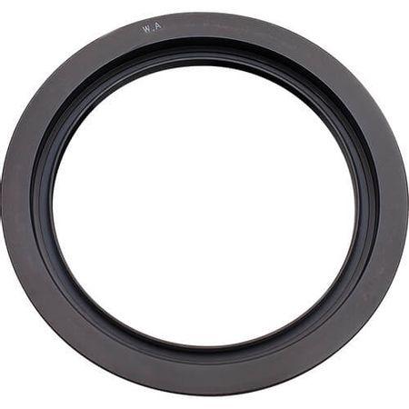Adaptador-de-Filtro-77-67mm