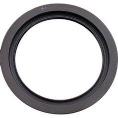 Adaptador-de-Filtro-para-Lentes-58-49mm
