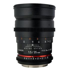 Lente-Rokinon-35mm-T1.5-Cine-AS-UMC-Sony-A-Mount--CV35-S-