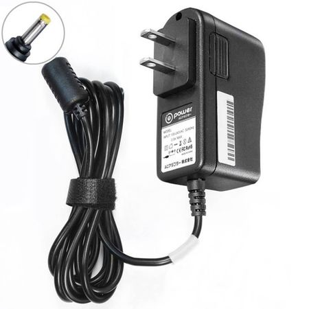 Adaptador-AC-para-Gravador-Zoom-H4-PRO--110-220v-