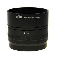 Adaptador-de-Lente-58mm-para-Canon-PowerShot